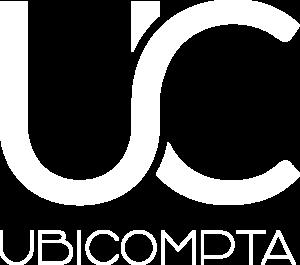 Ubicompta